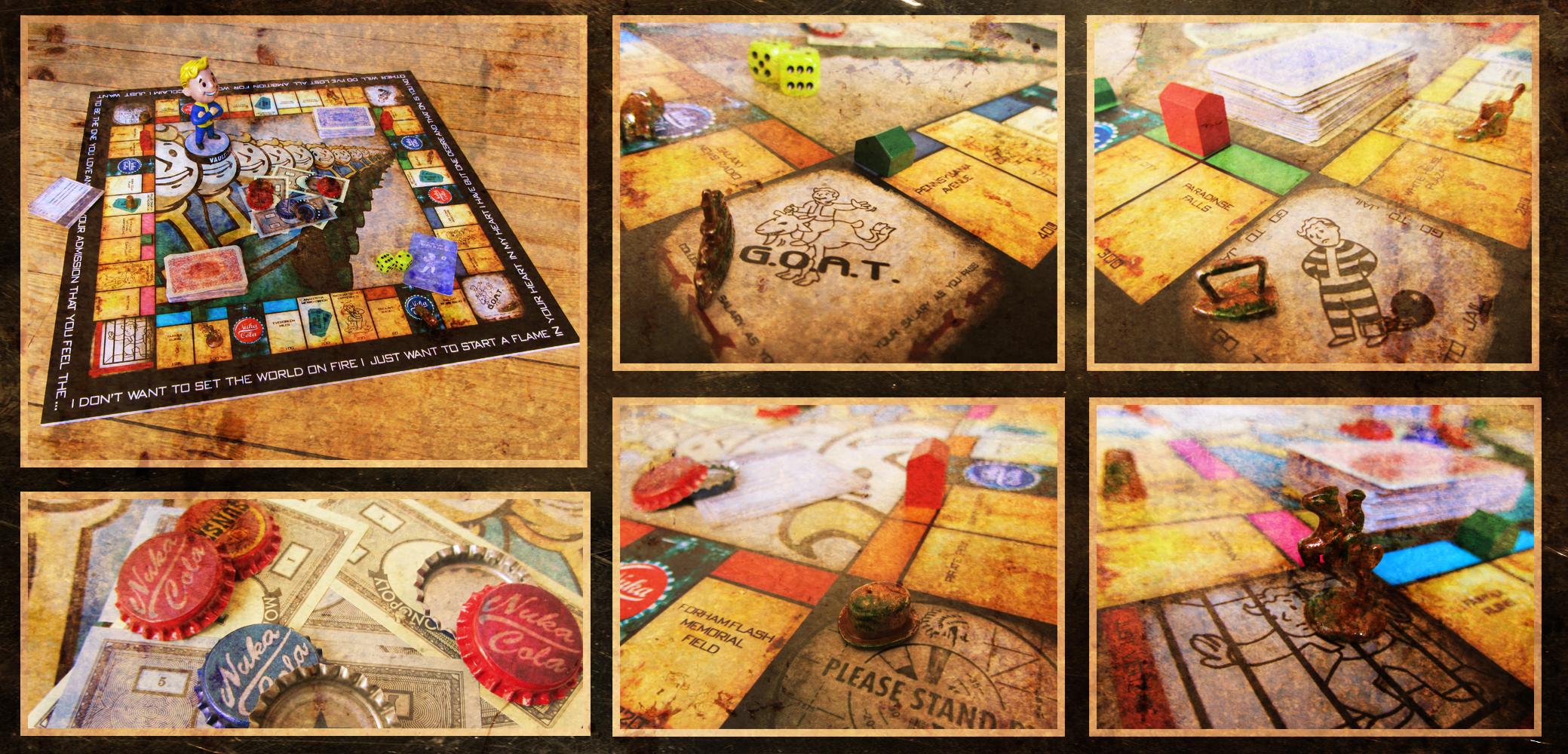 Старая игра sex monopoly 21 фотография