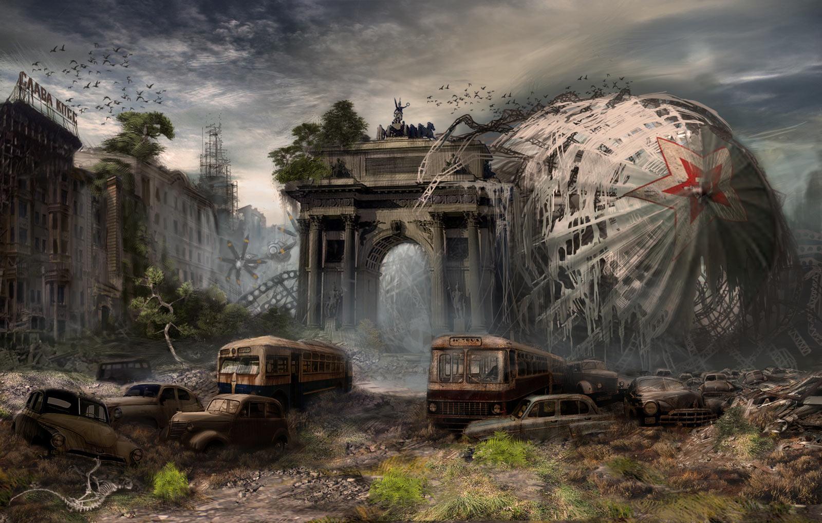 Ролевая игра о мире после ядерной войны скачать онлайн бесплатно игру сталкер