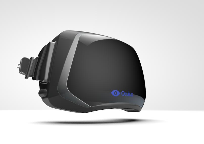 Что такое окулус для очков виртуальной реальности купить dji spark в украине