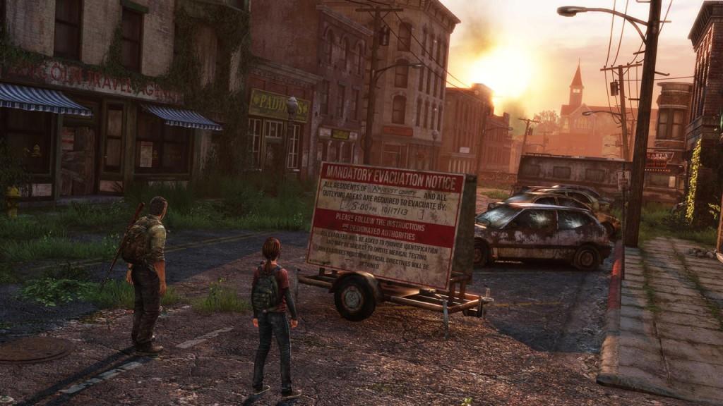 Не стоит ожидать большого количества HD-версий игр для PS3 на PS4