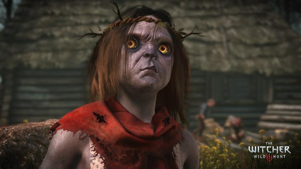 Игра The Witcher 3: Wild Hunt останется без DRM защиты и дополнений