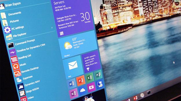 Microsoft теперь собирает данные о пользователях Windows 7 и 8 так же, как и в Windows 10