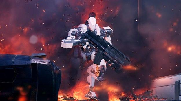 Дату выхода игры XCOM 2 перенесли
