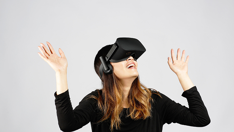 Предзаказы Oculus Rift вызывают путаницу