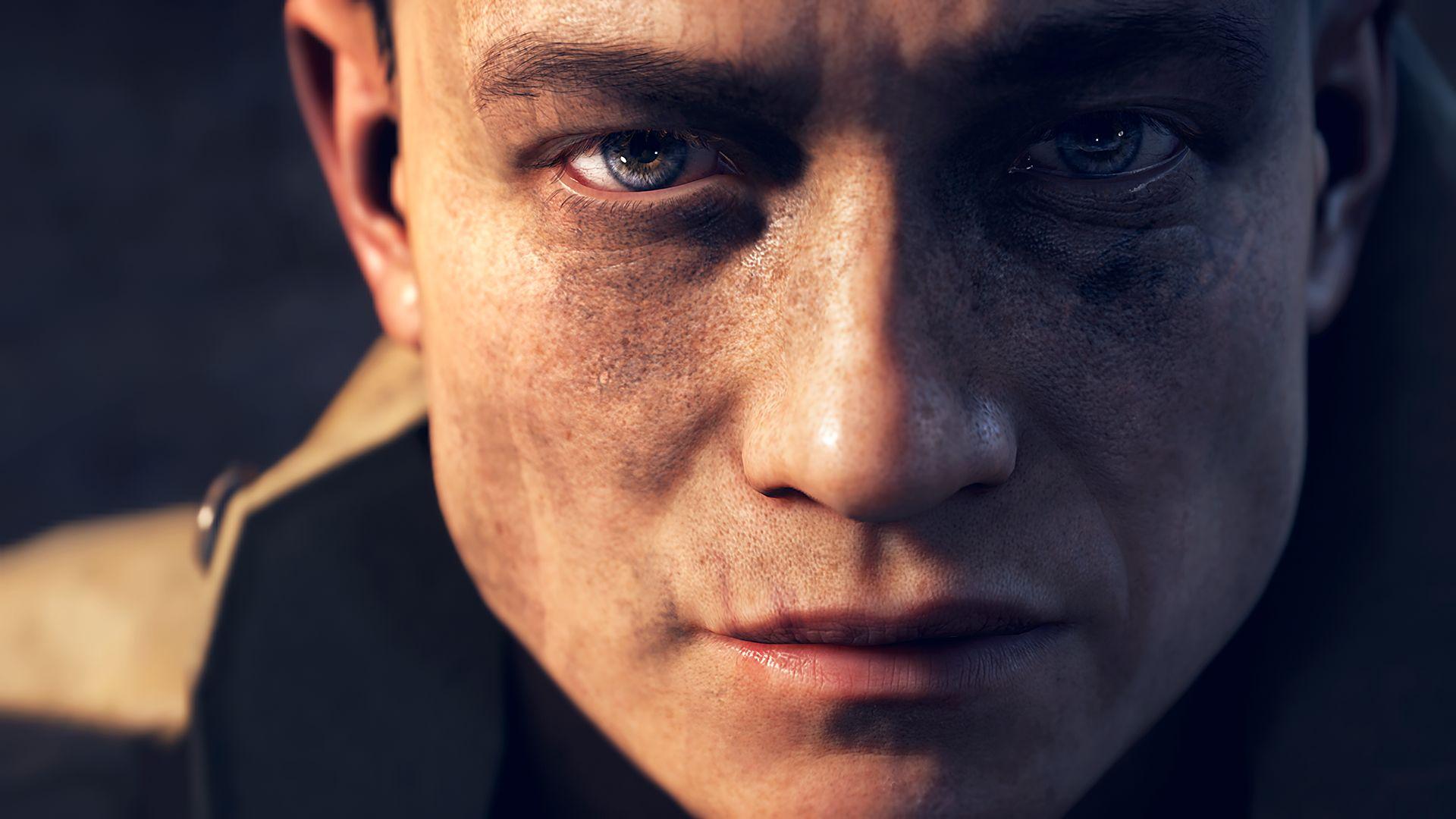 В EA отказались выпускать продолжение Battlefield в ближайшие годы