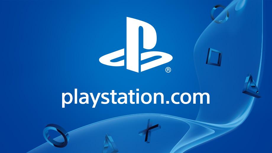 Топчик от PlayStation