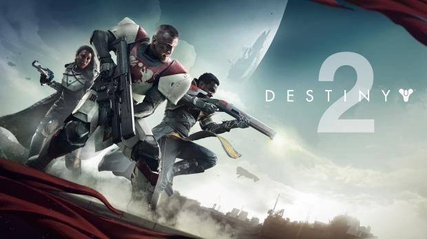 Destiny 2 почти даром :)
