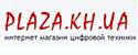 Интернет - магазин PLAZA