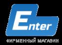 Интернет-магазин ENTER
