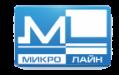 Интернет-магазин MICROLINE
