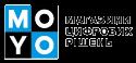 Интернет-магазин MOYO