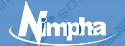 Интернет -магазин NIMFA