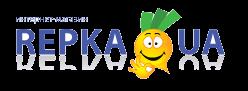 Интернет - магазин REPKA