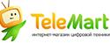 Интернет - магазин TELEMART