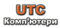 Интернет -магазин UTC