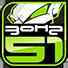Блог ЗОНА51