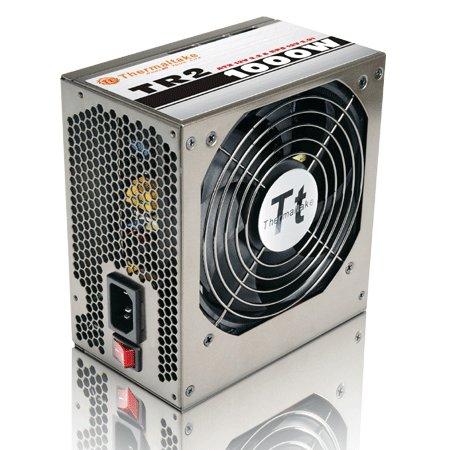 Thermaltake TR2 Power 1000W