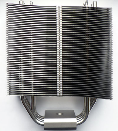 Thermalright Ultra-120 A
