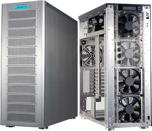 Lian Li PC-A77
