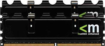 Mushkin X-Line (996580X)