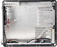 Lian-Li PC-V800