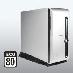 Arctic Cooling Silentium T2 ECO 80