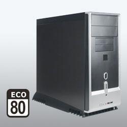 Arctic Cooling Silentium T3 ECO 80