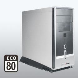 Arctic Cooling Silentium T4 ECO 80