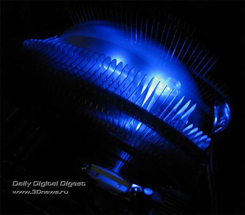 Thermaltake V1 AX LED
