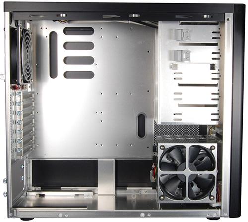 Lian-Li PC-9