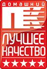 ДПК Лучшее Качество