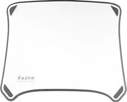 Razer Pro|Pad
