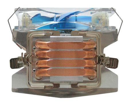 AeroCool DCC-C1200