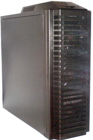 Lian Li PC-P80