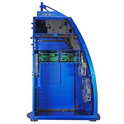 Lian-Li PC-888