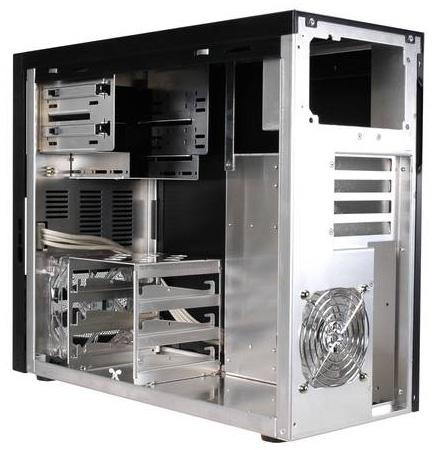 Lian-Li PC-A03