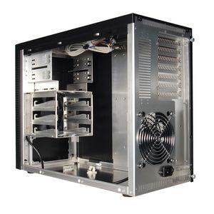 Lian-Li PC-A05N