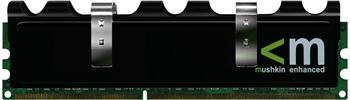 Mushkin XP3-15000