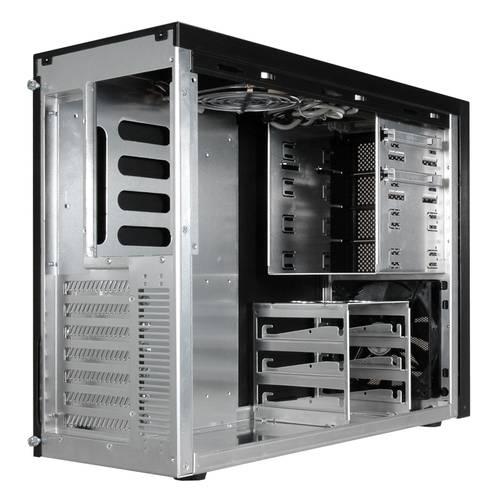 Lian-Li PC-A06F