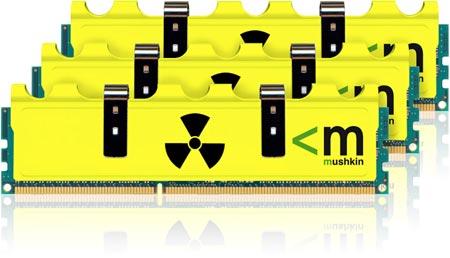 Mushkin 998679r