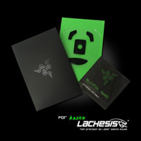 RAZER Mouse Feet for Lachesis