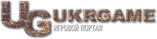 UkrGame
