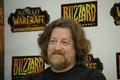 Blizzard в магазине ЗОНА51