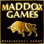 1С:Maddox Games