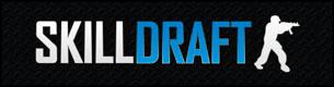 Skill Draft - рейтинговые турниры CS 1.6