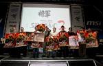 Total War: Shogun 2 релиз в магазине ЗОНА51