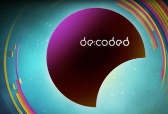 de:coded 2011