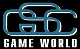 GSC Game World