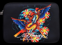 Bodino Winged Snake Bill Computer Sleeve