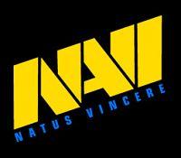 Natus Vincere - Na'Vi